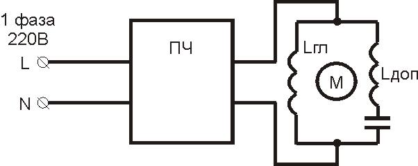 chastotnik-dlya-odnofaznogo-elektrodvigatelya