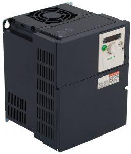 chastotnye-preobrazovateli-schneider-electric