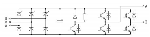 chastotnyj-regulyator-dlya-asinxronnogo-dvigatelya