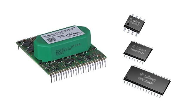 igbt модуль для частотника