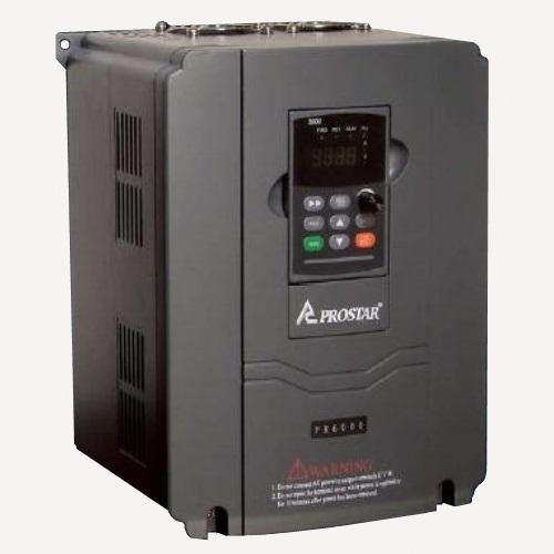 Частотные преобразователи PROSTAR PR6000