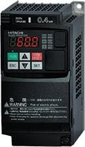Частотный преобразователь hitachi