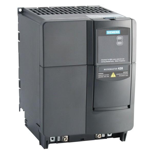 Micromaster 420