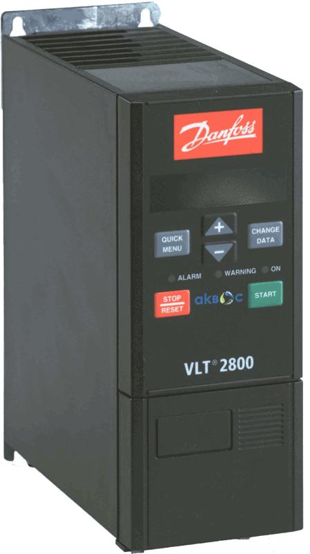 VLT 2800