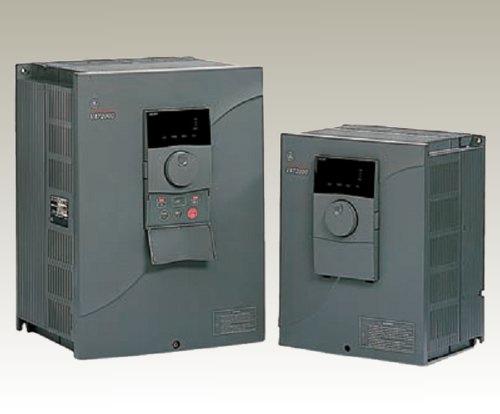 Обслуживание частотных преобразователей vat2000