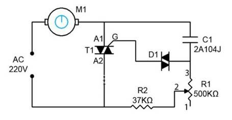 частотных преобразователей для асинхронных двигателей