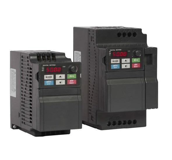 IDS drive частотный преобразователь