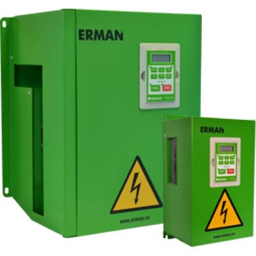 ER-01T-380