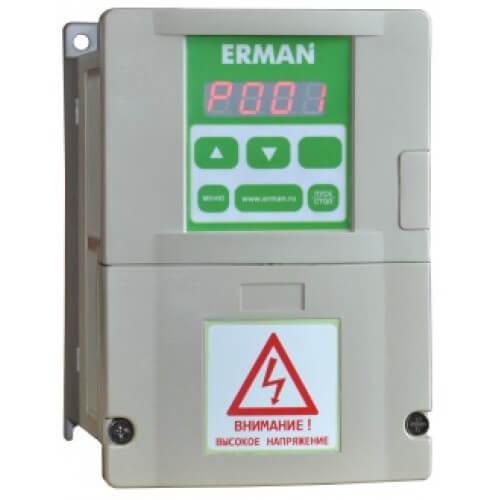 ER-G-220-01 и ER-G-220-02