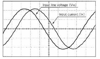 Схема подключения mitsubishi electric фото 395