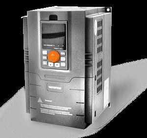 VEMPER VR9000