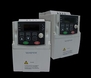 VEMPER VR100