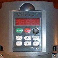 Частотник ремонт своими руками фото 388