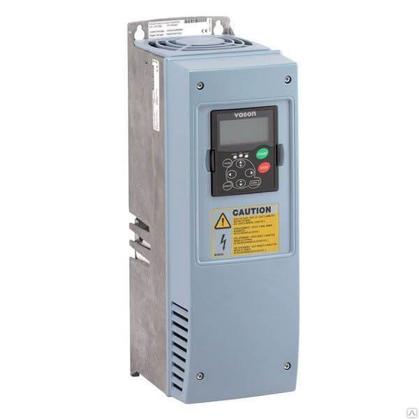 Частотный регулятор Vacon CXR